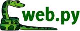 [Logo de Webpy]