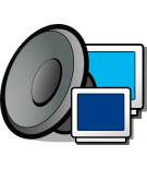 [Logo de MPD]