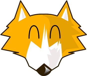 Logo Sunfox