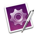 Logo TextMate